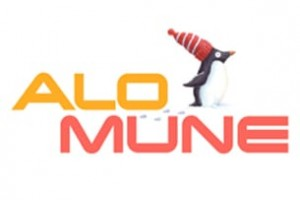 ALOMUNE IMMUNE SUPPLEMENT