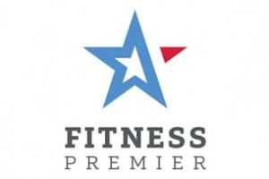 FITNESS PREMIER CLUBS
