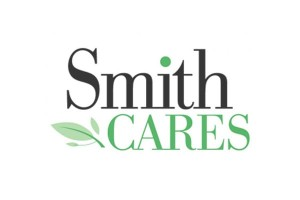 SMITH CARES REHABILITATION CENTER