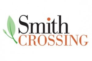 SMITH CROSSING RETIREMENT COMMUNITY