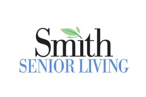 SMITH SENIOR LIVING RETIREMENT COMMUNITY