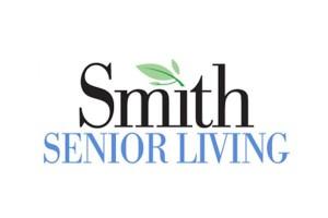 SMITH SENIOR LIVING RETIREMENT COMMUNITY