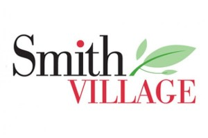 SMITH VILLAGE RETIREMENT COMMUNITY