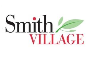 SMITH VILLAGE RETIREMENT COMMUNITY